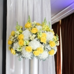 claremont-hotel-berkeley-wedding-dreamflowerscom (4 of 15)