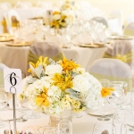 claremont-hotel-berkeley-wedding-dreamflowerscom (6 of 15)