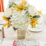 claremont-hotel-berkeley-wedding-dreamflowerscom (8 of 15)