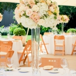 conrestone-sonoma-wedding-dreamflowerscom (1 of 12)