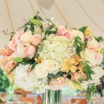 conrestone-sonoma-wedding-dreamflowerscom (4 of 12)