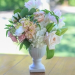 conrestone-sonoma-wedding-dreamflowerscom (7 of 12)