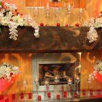 corporate-party-dream-flowers_com (1).jpg