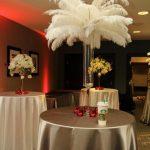 corporate-party-dream-flowers_com (11).jpg
