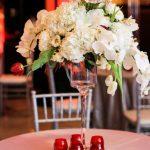 corporate-party-dream-flowers_com (2).jpg