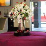 corporate-party-dream-flowers_com (4).jpg