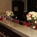 corporate-party-dream-flowers_com (7).jpg