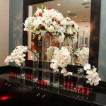 corporate-party-dream-flowers_com (8).jpg