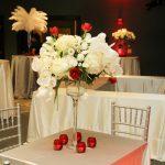 corporate-party-dream-flowers_com (9).jpg