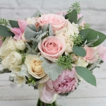 wedding-brentwood-dreamflowerscom-10
