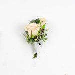 wedding-brentwood-dreamflowerscom-11