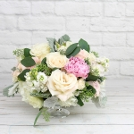 wedding-brentwood-dreamflowerscom-12