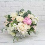 wedding-brentwood-dreamflowerscom-13