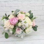 wedding-brentwood-dreamflowerscom-14