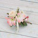 wedding-brentwood-dreamflowerscom-16