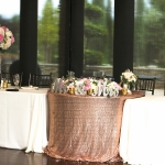 wedding-brentwood-dreamflowerscom-17
