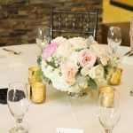 wedding-brentwood-dreamflowerscom-19