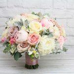 wedding-brentwood-dreamflowerscom-2