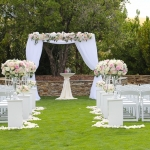 wedding-brentwood-dreamflowerscom-21