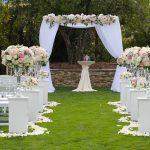 wedding-brentwood-dreamflowerscom-22