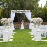 wedding-brentwood-dreamflowerscom-23