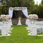 wedding-brentwood-dreamflowerscom-24