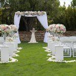 wedding-brentwood-dreamflowerscom-25
