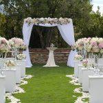 wedding-brentwood-dreamflowerscom-26