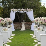 wedding-brentwood-dreamflowerscom-27