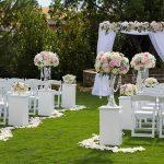 wedding-brentwood-dreamflowerscom-28