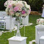 wedding-brentwood-dreamflowerscom-29