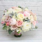 wedding-brentwood-dreamflowerscom-3