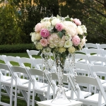 wedding-brentwood-dreamflowerscom-30