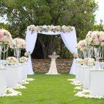 wedding-brentwood-dreamflowerscom-31