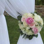 wedding-brentwood-dreamflowerscom-33