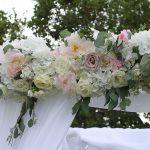 wedding-brentwood-dreamflowerscom-34