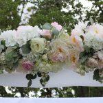 wedding-brentwood-dreamflowerscom-35