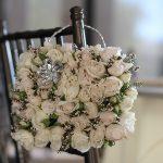 wedding-brentwood-dreamflowerscom-36