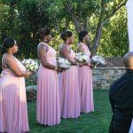 wedding-brentwood-dreamflowerscom-37