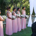 wedding-brentwood-dreamflowerscom-38