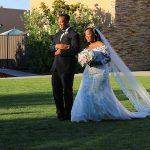 wedding-brentwood-dreamflowerscom-39