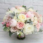 wedding-brentwood-dreamflowerscom-4