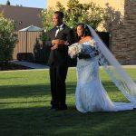wedding-brentwood-dreamflowerscom-40