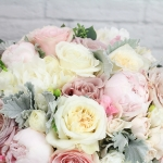wedding-brentwood-dreamflowerscom-5