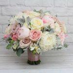 wedding-brentwood-dreamflowerscom-6