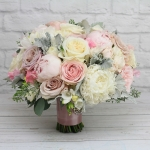 wedding-brentwood-dreamflowerscom-7