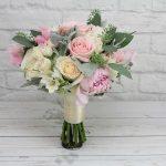 wedding-brentwood-dreamflowerscom-9