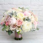 wedding-brentwood-dreamflowerscom