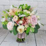 densmuir-house-wedding-wwwdreamflowerscom-1