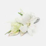densmuir-house-wedding-wwwdreamflowerscom-10